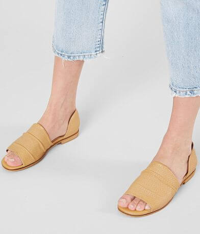 Mi.iM Breeze Sandal