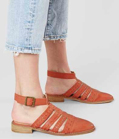 Mi.iM Eleanor Shoe
