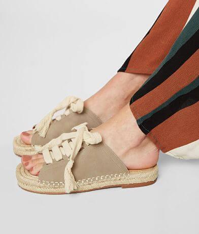 aee60972fc4 Women s Sandals   Heeled Sandals