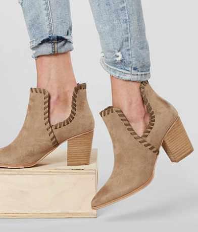 Mi.iM Elsa Ankle Boot