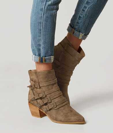 Mi.iM Fayth Ankle Boot