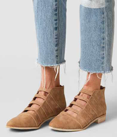 Mi.iM Florence Ankle Boot