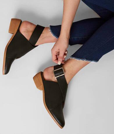 Mi.iM Fran Shoe
