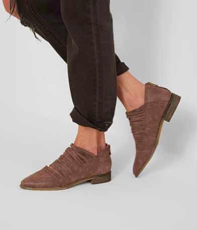 Mi.iM Free Soul Ankle Boot