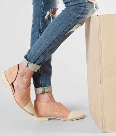Mi.iM Freya Shoe