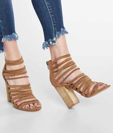 Mi.iM Frida Heeled Sandal
