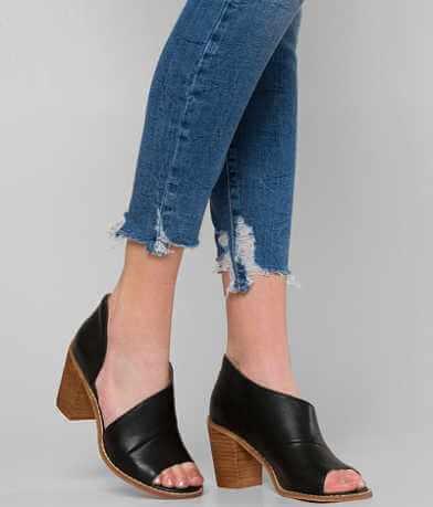 Mi.iM Jessica Shoe