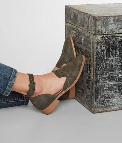 Mi.iM Jones Shoe