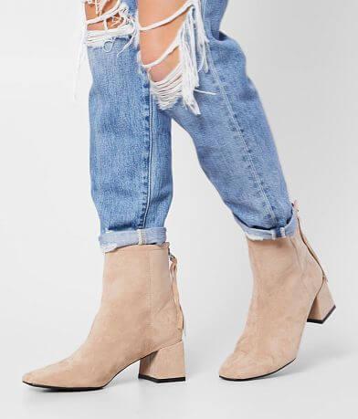 Mi.iM Kadee Ankle Boot
