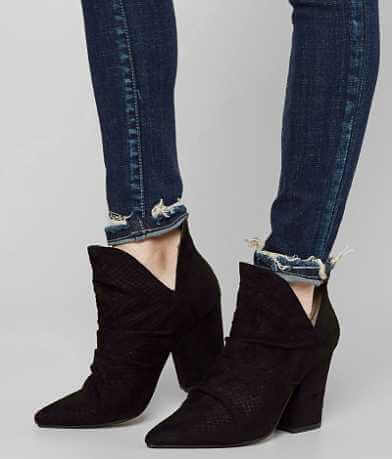 Mi.iM Kendell Ankle Boot