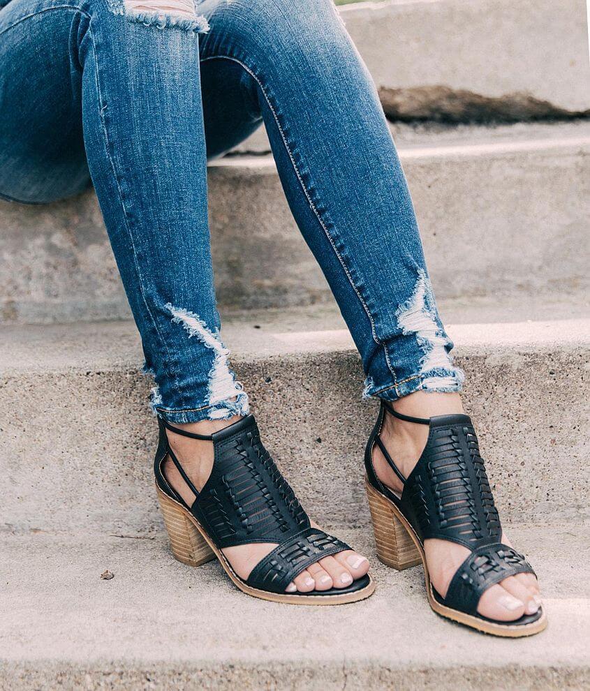 Mi.iM Keshia Shoe front view