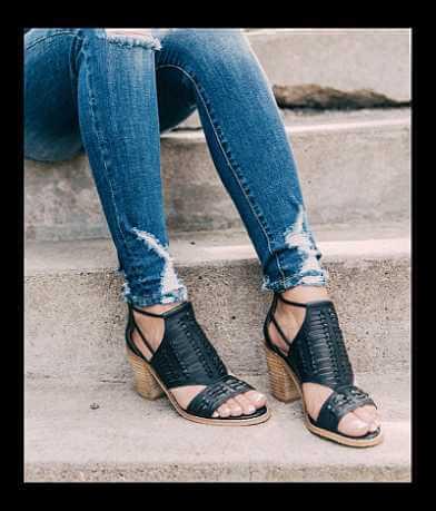 Mi.iM Keshia Shoe