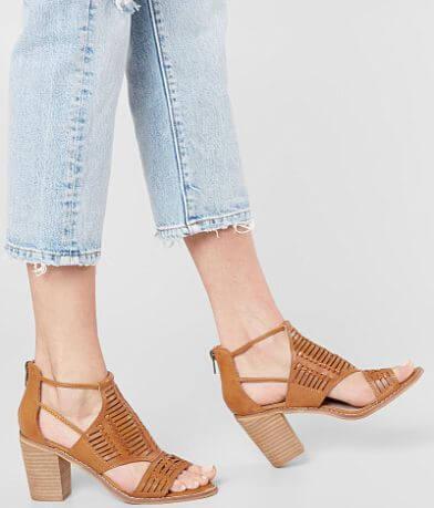 Mi.iM Keshia Heeled Sandal