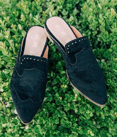 Mi.iM Kim Mule Shoe