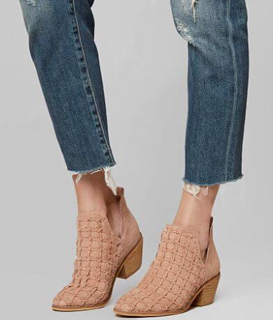 Mi.iM Lavin Ankle Boot