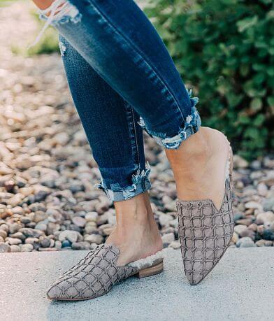 Mi.iM Lavinia Mule Shoe
