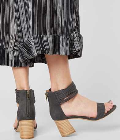 Mi.iM Lenna Heeled Sandal
