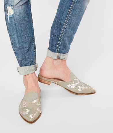 Mi.iM Miranda Mule Shoe