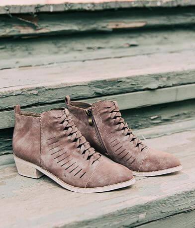 Mi.iM Ostara Ankle Boot