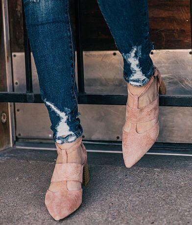 Mi.iM Paige Shoe