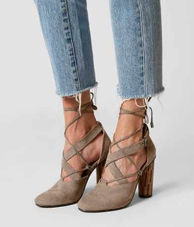 Mi.iM Pandora Shoe