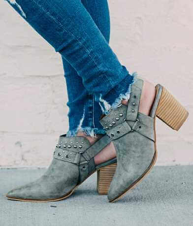 Mi.iM Philomena Ankle Boot