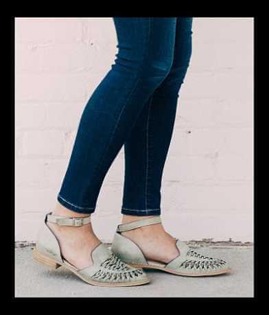 Mi.iM Priscilla Shoe
