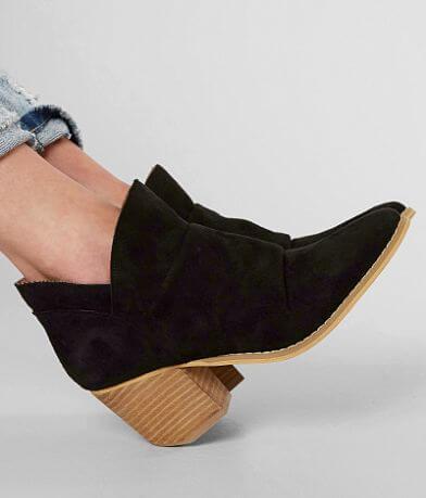 Mi.iM Rosie Ankle Boot