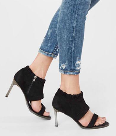 Mi.iM Shaye Heeled Sandal