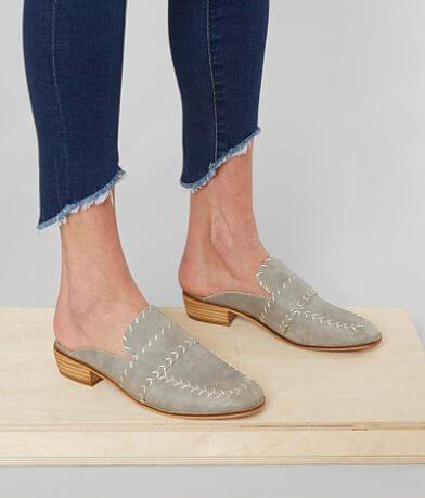 Mi.iM Simone Mule Shoe