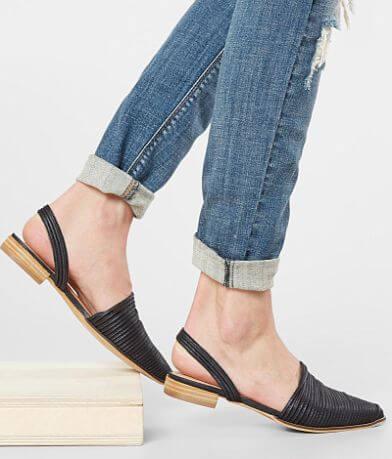 Mi.iM Sydney Shoe