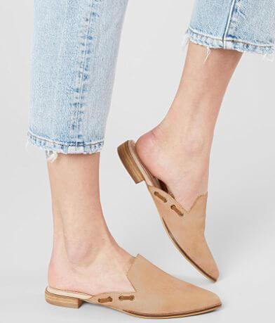 Mi.iM Taylor Mule Shoe