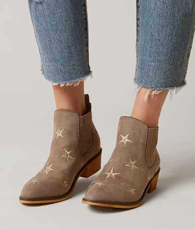 Mi.iM Chelsea Ankle Boot