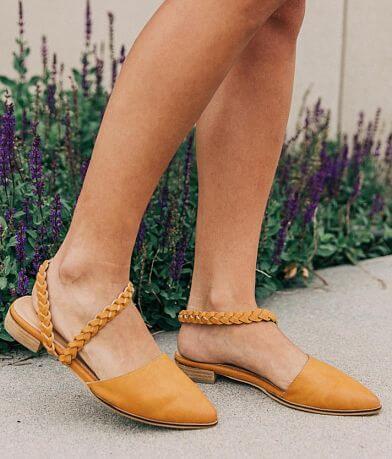 Mi.iM Valerie Shoe