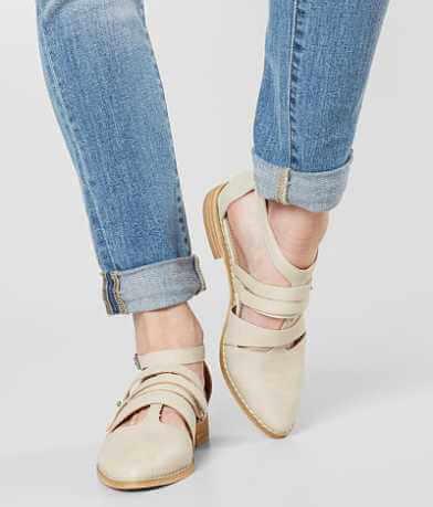 Mi.iM Vintage Shoe