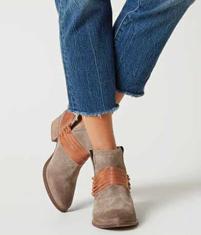 Diba True Sly Fox Ankle Boot