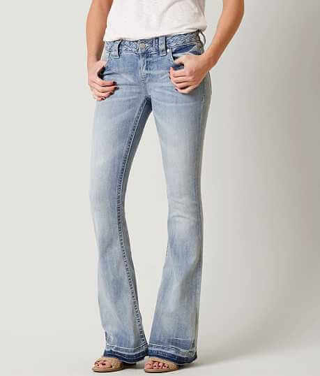 Flare Jeans, Flare Leg Jeans: Women's Flare Jeans | Buckle
