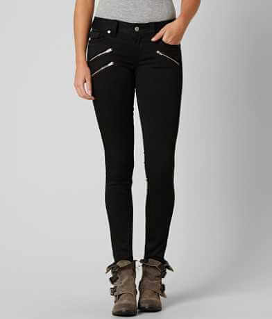 Miss Me Select Standard Skinny Stretch Pant
