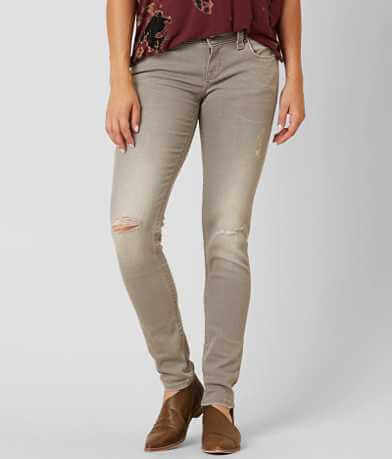 Miss Me Select Standard Skinny Stretch Jean