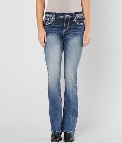 68737de69a0 Bootcut Jeans for Women | Buckle