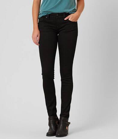 Miss Me Signature Skinny Stretch Jean