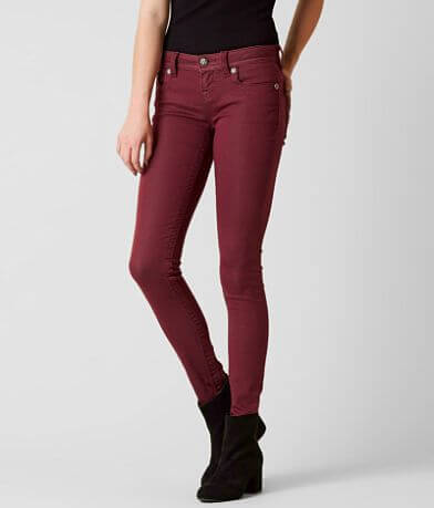 Miss Me Signature Skinny Stretch Pant