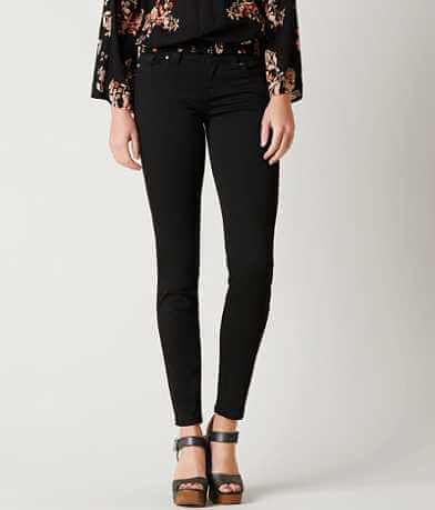 Miss Me Select Signature Skinny Stretch Jean