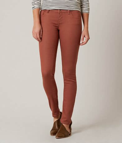 Miss Me Select Signature Skinny Stretch Pant
