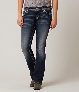 Jeans for Women | Buckle
