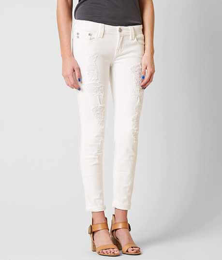Miss Me Jeans for Women: Miss Me Denim Jeans | Buckle