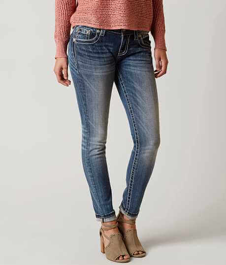 Jeans for Women | Buckle Designer Jeans | Buckle
