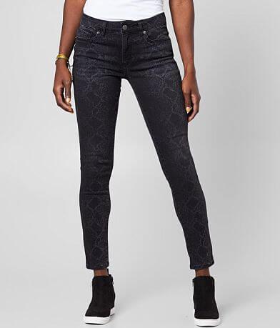 Miss Me Mid-Rise Skinny Stretch Jean