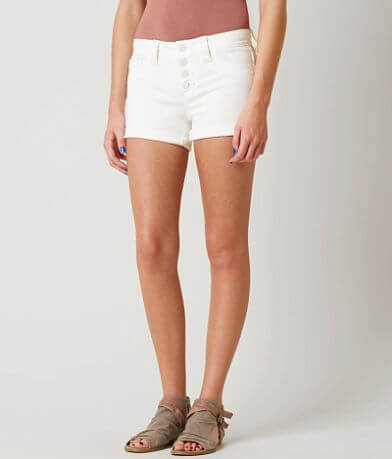 Miss Me Select Standard Stretch Short