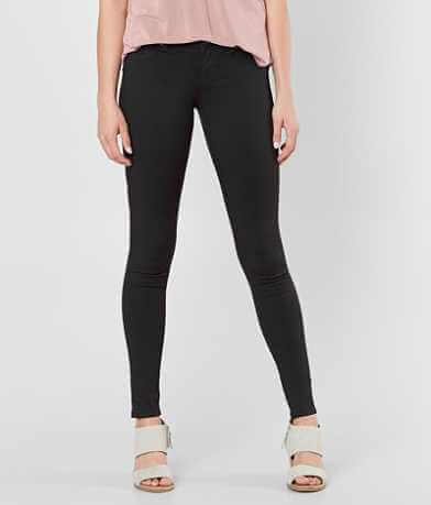 Miss Me Super Skinny Stretch Legging Jean